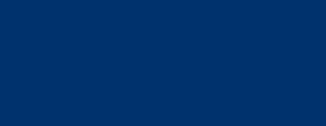 Clínica dental Montserrat Logo
